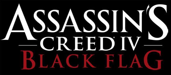 ac4-black-flag_logo