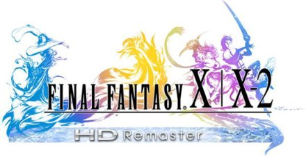 ff-x_x-2_remaster_logo