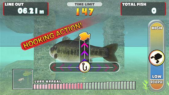 Lets_Fish_HookingAction