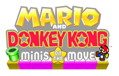 Mario-vs-DK-Minis-on-the-Move