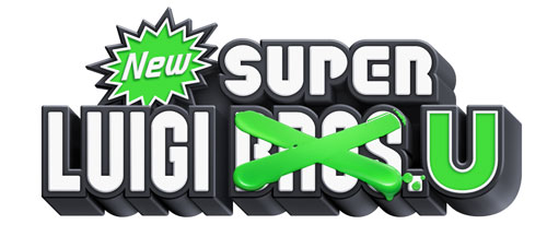 New-Super-Luigi-U-logo