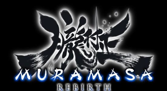 muramasa-logo