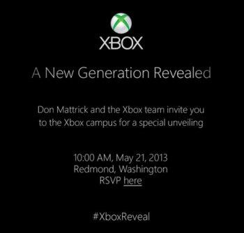 next-xbox-invite