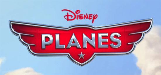 planes-logo