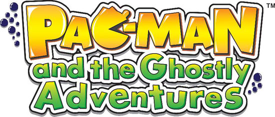 PAC-MAN-Ghostly-Adventures_logo