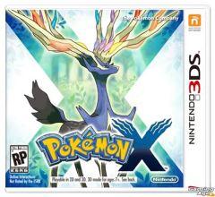 pokemon-x-box