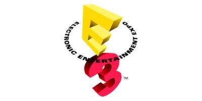 E3-logo-featured