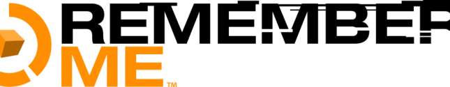 Remember_Me_logo
