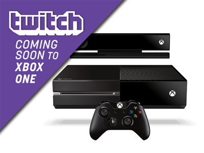 Twitch-and-Xbox-image