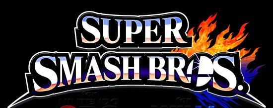 WiiU-3DS_SmashBros_logo01_E3