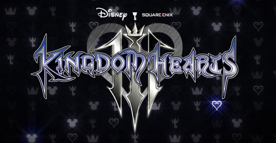 kingdom-hearts-3_logo