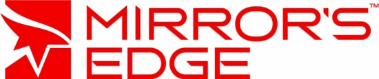 mirrors edge logo