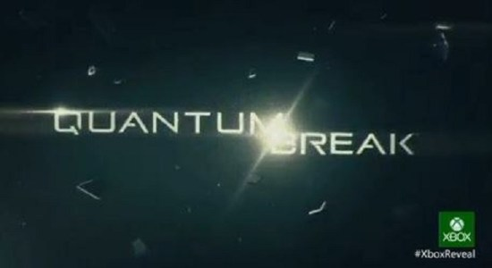 quantum break logo 1