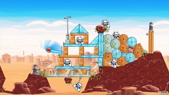 angry-birds-star-wars_1