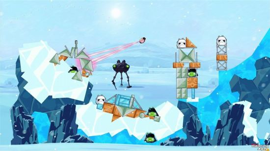 angry-birds-star-wars_3