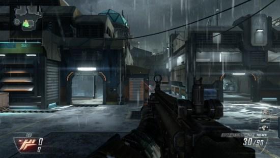 black ops 2 vengeance 002