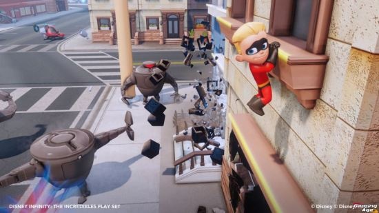 disney-infinity_incredibles_Dash2