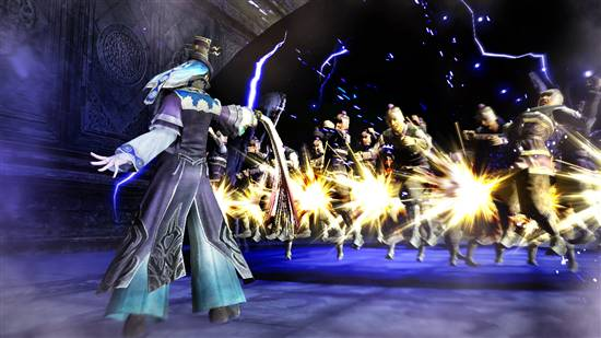 dynasty warriors 8 002