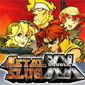 metal slug xx plus