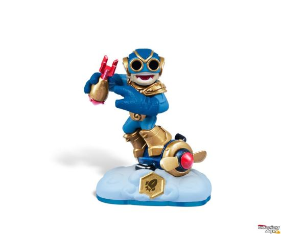 Skylanders SWAP Force_Photo_Toy_BoomJet_FINAL_HiRes