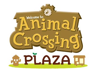 animal-crossing-plaza-logo
