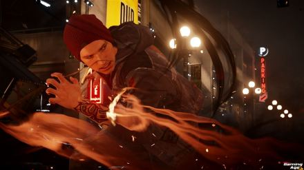 inFAMOUS_Second_Son-Delsin_smoke_swirling_night
