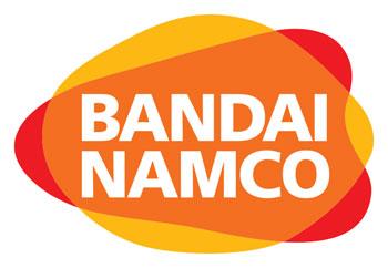 Namco_Bandai-logo