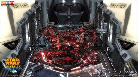 SWP_Darth_Vader_table_screenshot009