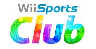 Wii-Sports-Club