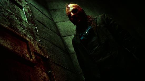 ahs asylum 002