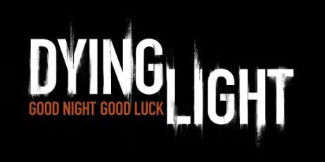 dying light logo