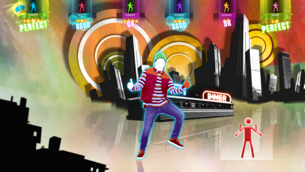 justdance2014_screenshot_xboxone_troublemaker2_e3_130610_4h15pmpt