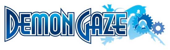 demon-gaze-logo