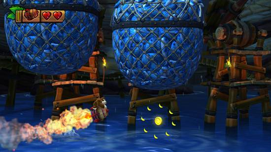 WiiU_DKCTF_Jan_22