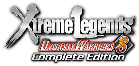 dynasty-warriors-8-xl-ce-logo