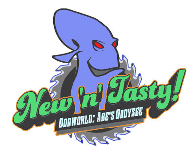 oddworld_new_n_tasty-logo