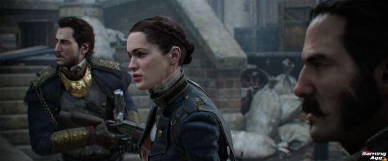 the order 1886_2