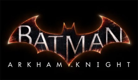 Batman-Arkham-Knight_logo