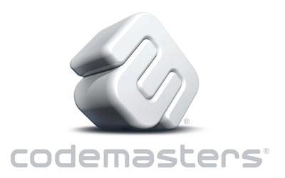codemasters-logo