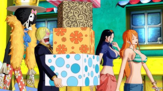 one-piece-unlimited-world-red_16