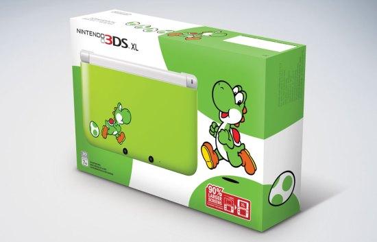 yoshi-edition-nintendo-3ds-xl