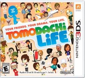 3DS_Tomodachi_Life_BoxArt