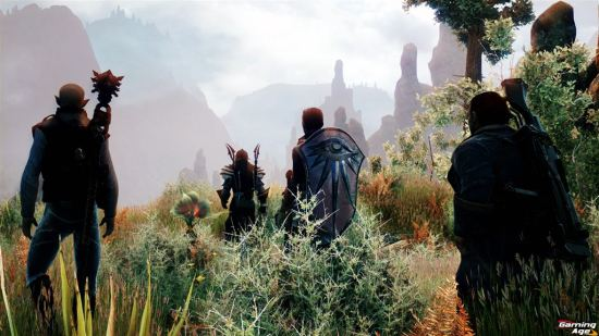 Dragon-Age-Inquisition_2
