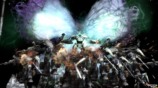 Dynasty Warriors Gundam Reborn_7
