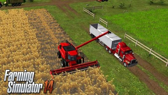 farming_simulator_14-03
