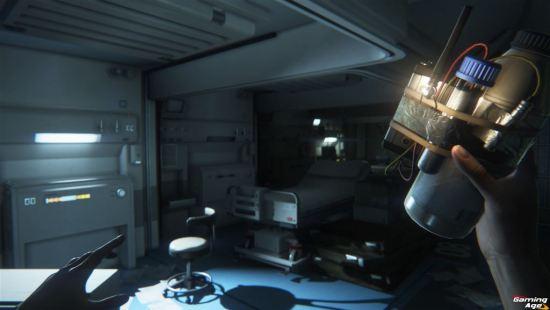 Alien Isolation_3