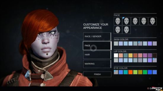 Destiny_Character_Creation_Screenshot_7