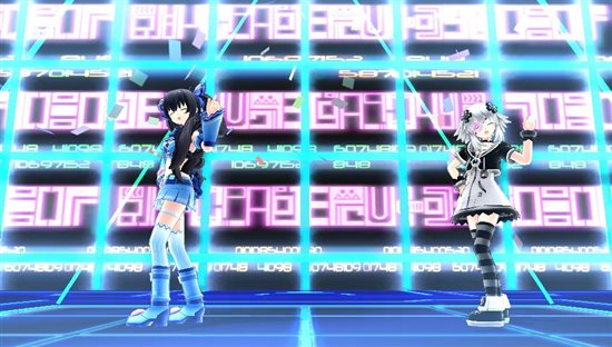 Hyperdimension Neptunia PP_1