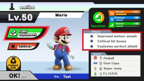 WiiU_SuperSmashBros_screen02