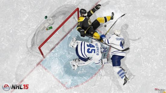 NHL15-BOS-TOR-MultiHit_WM